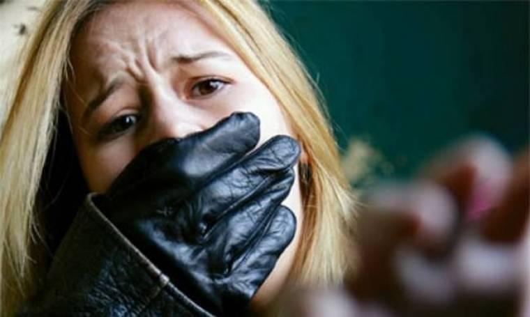 Αλβανός προσπάθησε να απαγάγει 16χρονη