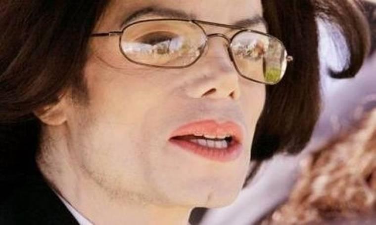Βρέθηκαν οι χάκερς που έκλεψαν τα τραγούδια του Michael Jackson
