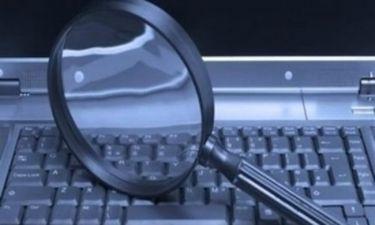 ΠΡΟΣΟΧΗ: Διαστάσεις παίρνει η νέα διαδικτυακή απάτη με αποστολέα το ΙΚΑ
