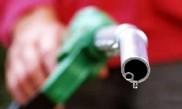 Ακριβότερη φέτος η βενζίνη κατά 12,5%