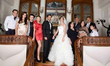 «Λάλε, Έρωτας στην Κωνσταντινούπολη»: Τι θα δούμε αυτή την εβδομάδα;