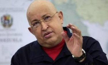 Ο Τσάβες επιστρέφει στην Βενεζουέλα «εντός των ημερών»