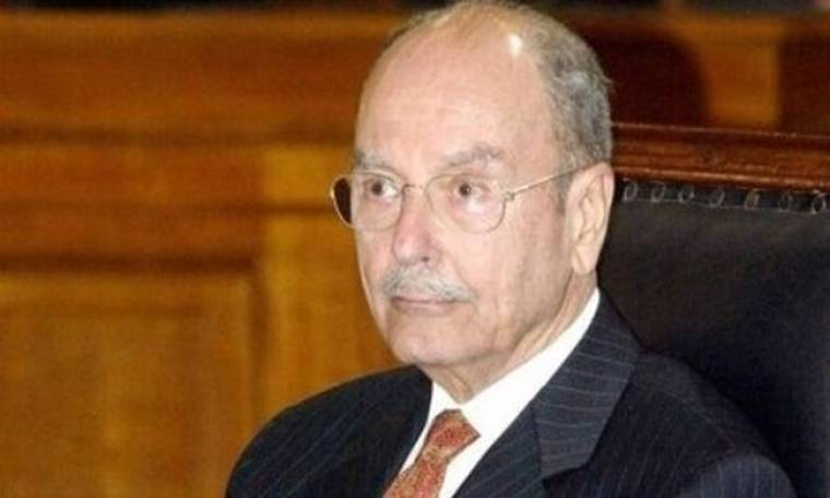 VIDEO: Ζήτησε μείωση του ενοικίου του ο Κωστής Στεφανόπουλος!