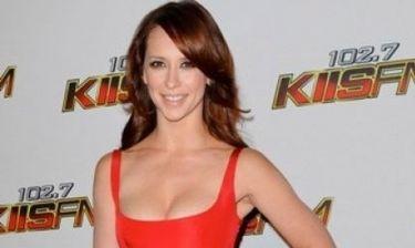 Jennifer Love Hewitt: Ποιο σημείο στο σώμα της βρίσκει sexy;