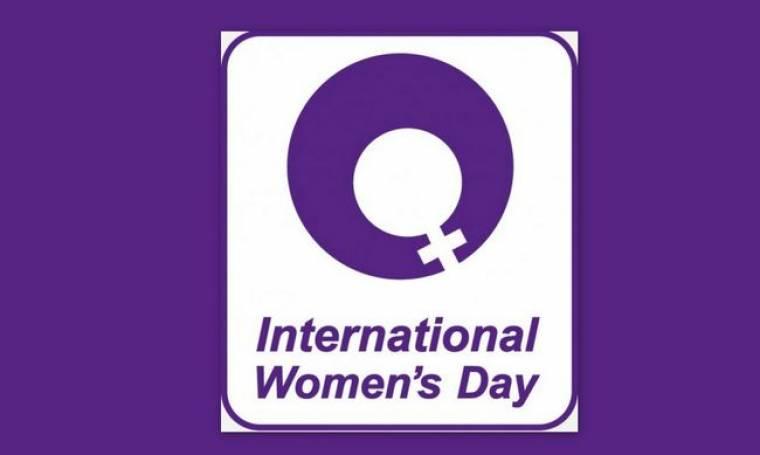 Πότε θεσπίστηκε η παγκόσμια μέρα της γυναίκας;