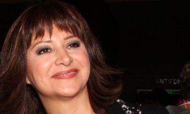 Μαρία Χούκλη: «Οι πολιτικοί που βγαίνουν στα δελτία δεν μπορούν πια να κρυφτούν εύκολα»