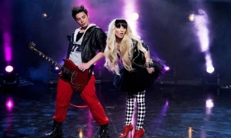 Velvet Fire: Προκαλεί εν μέσω κρίσης η συμμετοχή μας στην Eurovision;