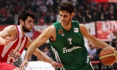 Περπέρογλου: «Θέλουμε πολύ το Κύπελλο»