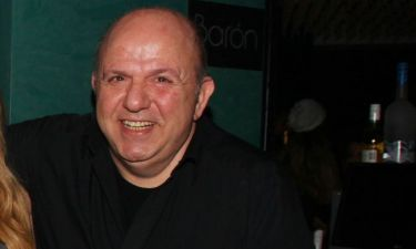 Νίκος Μουρατίδης: «Το τραγούδι των Cassiopeia θα μπορούσε να προκαλέσει μέχρι και το ενδιαφέρον της Lady Gaga»