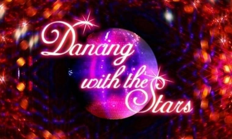 Γιατί η Ζέτα Μακρυπούλια δεν έχει υπογράψει ακόμα για το Dancing with the stars;