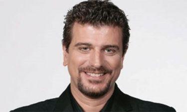 Ο Βλαδίμηρος Κυριακίδης βλέπει «Τα ραδίκια ανάποδα»