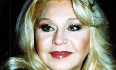 Τιτίκα Στασινοπούλου: «Οι απομακρύνσεις μου, μου κόστισαν σε προσωπικό επίπεδο»