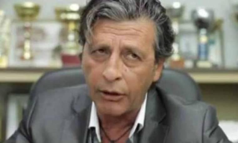 Τάκης Σπυριδάκης: «Ο κόσμος βλέπει τις διαφημίσεις σαν σίριαλ»