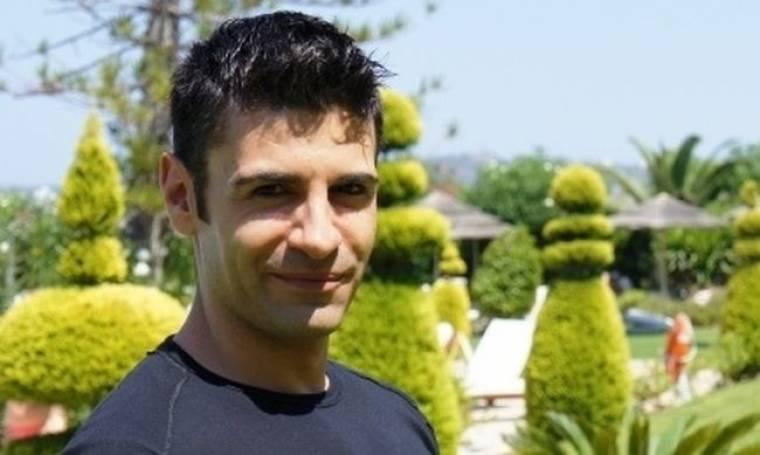 Παναγιώτης Πετράκης: «Οι καλοί ψεύτες ποτέ δεν κάνουν καλούς ηθοποιούς»