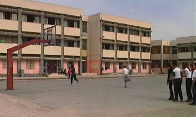 Ξεκίνησαν τα συσσίτια σε 11 σχολεία της Αττικής