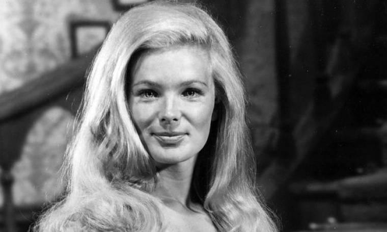 Το κουίζ της ημέρας: αναγνωρίστε την ηθοποιό