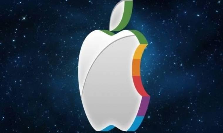 Επιστροφή στις «ρίζες» για Apple;