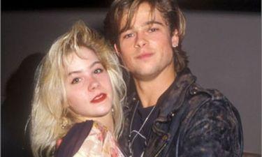Brad Pitt: Με ποιες γνωστές γυναίκες έχει υπάρξει;