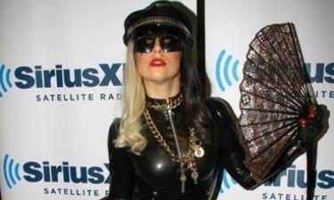 Lady Gaga: Θα βγάλει το δικό της κρασί;