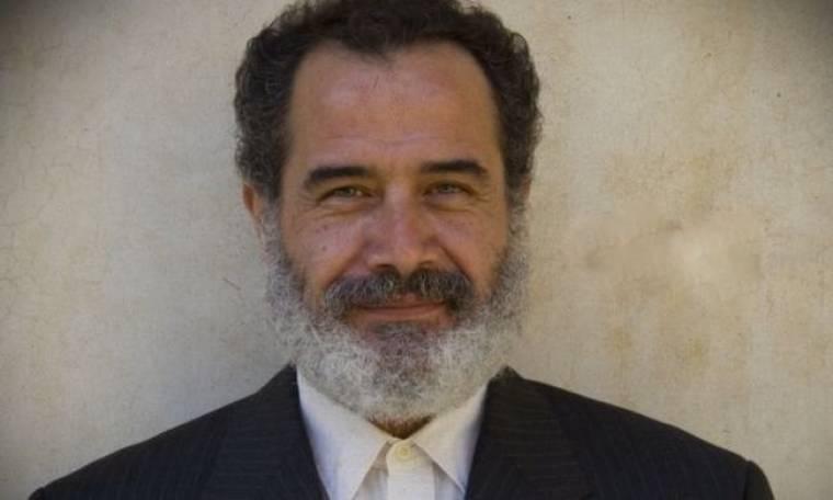 Θοδωρής Κατσαφάδος: «Η τηλεόραση έχει επηρεαστεί από την κρίση»
