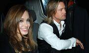 Brad Pitt – Angelina Jolie: Λάμψη και στη Νέα Ορλεάνη