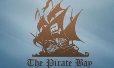 Βόμβα: Ετοιμάζονται να κλείσουν και το PirateBay!