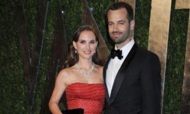 Natalie Portman: Επιστρέφει στο μπαλέτο