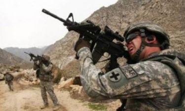 «Δεν αξίζει τον κόπο ο πόλεμος στο Αφγανιστάν»