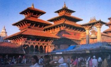 Νεπάλ: Η χώρα μετατρέπεται σε κόμβο διακίνησης ναρκωτικών