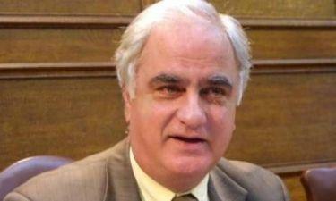 Αποδοκιμασίες δέχθηκε ο βουλευτής του ΠΑΣΟΚ Διαμαντίδης