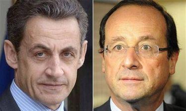 Ανατροπή στις γαλλικές εκλογές δίνει νέα δημοσκόπηση