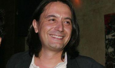 Γιάννης Κότσιρας: «Υπάρχουν τραγουδιστές που έχουν ανάγκη την ίντριγκα και το extreme show»