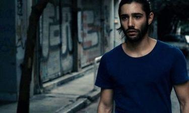 Γιώργος Καφετζόπουλος: «Δεν θυμάμαι πότε είδα πρώτη φορά ταινία του πατερά μου»