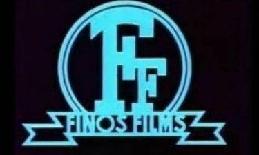«Έφυγε» ο οπερατέρ της Finos Films Νίκος Δημόπουλος