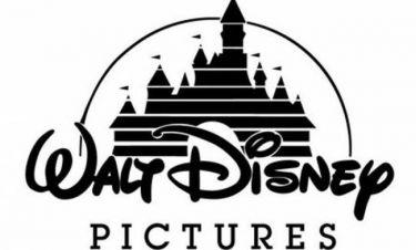 Δουλειά σε απόστρατους δίνει η Walt Disney