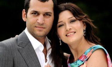 «Έρωτας και Τιμωρία»: Ο Γιαβούζ σχεδιάζει επίθεση στη Βαν τη μέρα του γάμου του Σαβάς με τη Γιασεμίν!