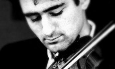 Έφυγε από τη ζωή ο βιολιστής του ρεμπέτικου!