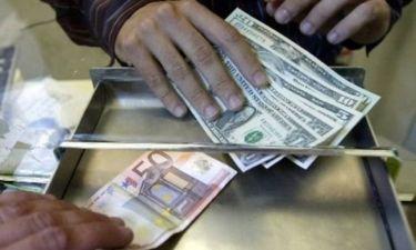 Η Ελλάδα πρέπει να αλλάξει νόμισμα- Το δολάριο θα την έσωνε