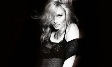 Οι επίσημες φωτογραφίες της Madonna για το MDNA