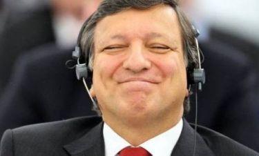 Το παράδοξο της Ελληνικής οικονομίας που «κούφανε» την Κομισιόν!
