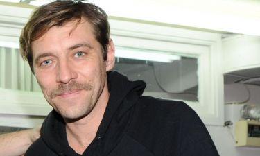 Γιάννης Στάνκογλου: H βοήθεια που πρόσφερε σε γυναίκα που έπεσε θύμα ληστείας