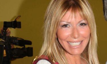 Τι λέει για τις συχνές αλλαγές στα τηλεοπτικά πρόσωπα η Λίζα Δουκακάρου;