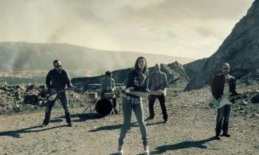 Το νέο video-clip των «C-Real»