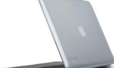 Πώς μετατρέπεις τον απλό υπολογιστή σου σε... Mac με μία κίνηση! (pic)