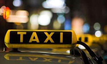 Έτοιμοι για Αυστραλία οι πρώτοι πεντακόσιοι ταξιτζήδες!