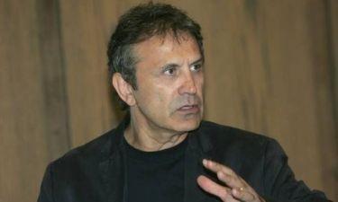Ποιος είπε: «Ο Νταλάρας είναι λίγο επιχειρηματίας, λίγο πολιτικός, δημοσιοσχεσίτης…»