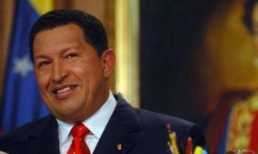 Σχέδιο δολοφονίας πολιτικού αντιπάλου του Τσάβες