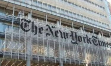 Ιστορίες ελληνικής γραφειοκρατικής «τρέλας» στους New York Times