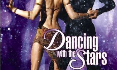 Τι λένε οι συμμετέχοντες για το «κόψιμο» του Dancing!