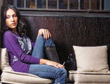 Μίνα Ορφανού: «Όπου έχω χτυπήσει πόρτες, μου τις έχουν κλείσει. Ντροπή»